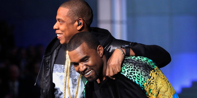 Kanye West Demands Apology from Drake and J. Cole