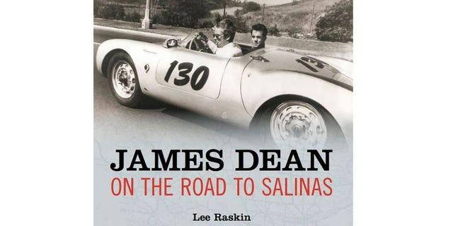 James Dean Porsche >> Who Owns The Lost James Dean Porsche Fox News