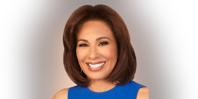 Pirro called for Ryan's ouster  as Speaker, after Trump encouraged viewers to tune in.