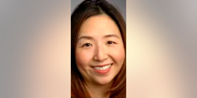 Westlake Legal Group jeannie20rhee Mueller alumni landing cushy jobs at law firms, universities – even a book deal – after Russia probe fox-news/politics/executive/law fox-news/person/robert-mueller fox-news/news-events/russia-investigation fox news fnc/politics fnc Brooke Singman article ad7994d7-2f1b-58c7-8c7f-b35e331dea5b