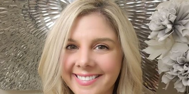 Jennifer Rudemyer reportedly fired multiple shots at Gaston Perez, her former boyfriend and doctor, at his home Tuesday night in South Carolina's Hilton Head Island.