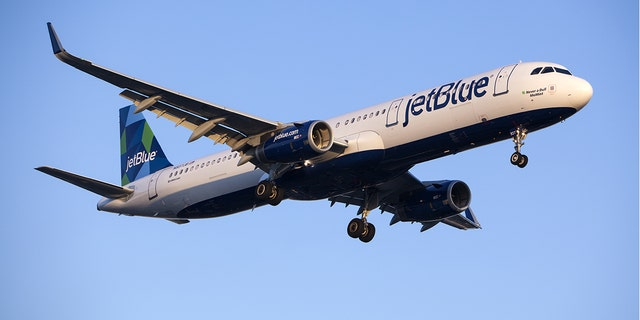 "You could fly on JetBlue for $20 if you're lucky enough to score their ""Get Packing"" board game"