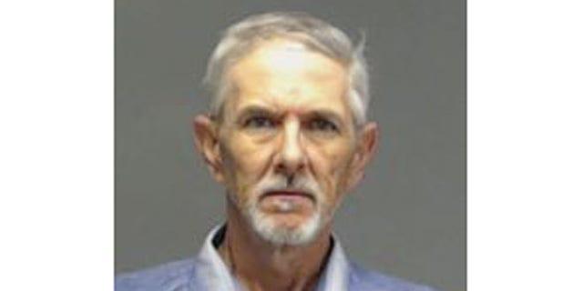 Arrest leads to major break in 1988 cold case murder of 2