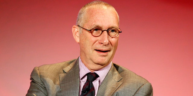 Former ESPN President John Skipper left the network in 2017 amid a cloud of controversy, blaming substance abuse before admitting to a drug-fueled extortion plot.