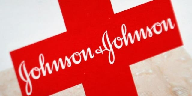 A jury ordered Johnson & Johnson to pay $417 million to a woman who claimed she developed ovarian cancer after using the company's talc-based products.