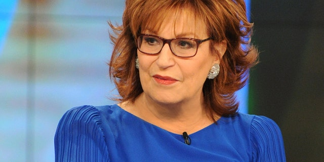 "White House press secretary Sarah Sanders asked why Disney's Iger hasn't apologized ""to Christians around the world for Joy Behar calling Christianity a mental illness."""