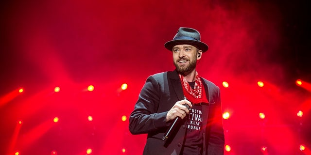 On Sunday, the NFL announced Justin Timberlake will perform at next year's Super Bowl Halftime show.