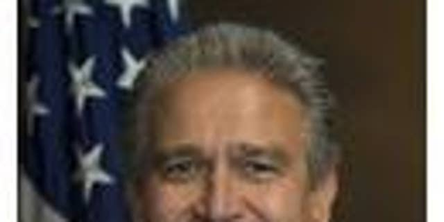 Peter Kadzik is the Assistant Attorney General for Legislative Affairs at the Department of Justice.