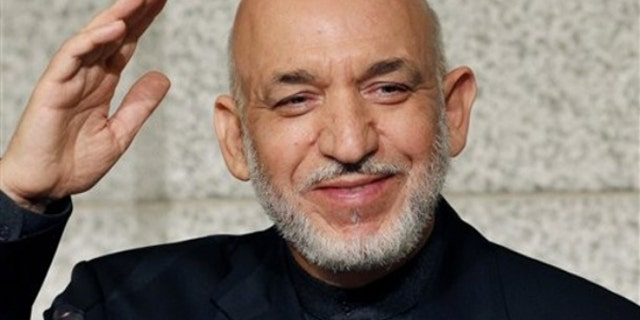 The Popal brothers are believed to be cousins of former Afghan President Hamid Karzai.