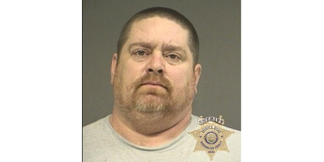 Kenneth Lee Hicks, 49 of St. Helens, Ore., was arrested in connection with a murder that happened more than 30 years ago, according to the Washington County Sheriff's Office.