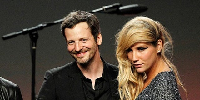 Kesha sued Dr. Luke after accusing him of sexually assaulting and harassing her.