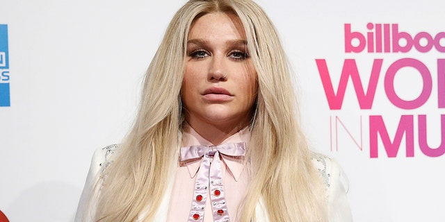 Thursday's ruling upholdsa lower court's 2020 findingthat Kesha made a defamatory statement about Dr. Luke.