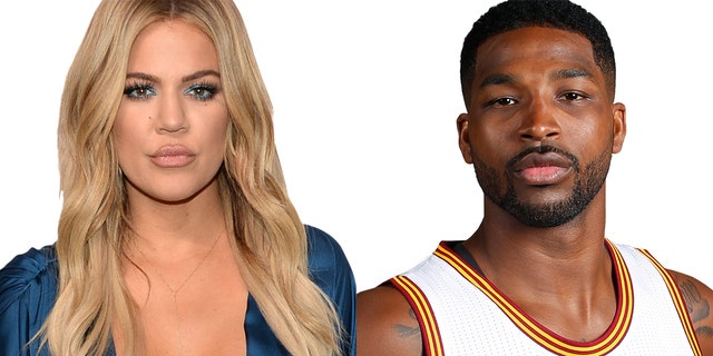 Khloe Kardashian and Tristan Thompson had been dating publicly since 2016.