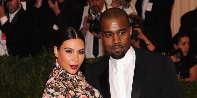 Kanye West Set To Watch Donald Trump Help Fatten Musicians' Pockets