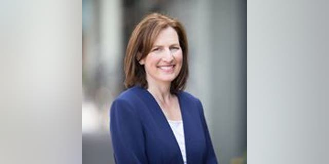 Democrat Kim Schrier is running against Republican Dino Rossi for the 8th Congressional District seat in Washington state.