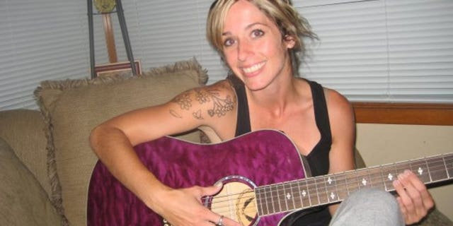 Kimberlee Graves, 41, has been missing since early December.