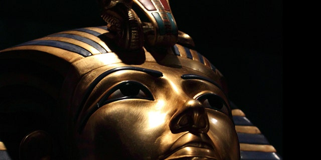 """Tutankhamun was an Egyptian pharaoh who lived between roughly 1343 and 1323 B.C. Often called the """"boy-king,"""" he ascended the throne at around the age of 10."""