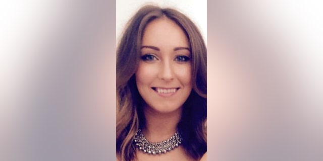 Kirsty Maxwell's family said Spanish police destroyed the clothes she was wearing the night she died.