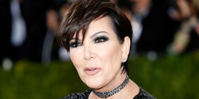 """The surgery has been on the rise, but it might see another spike in popularity after famous momager, Kris Jenner, had the procedure done on her show """"Keeping Up with the Kardashians."""""""