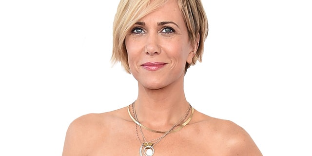 "Kristin Wiig pulled shooting of her upcoming film, ""Barb and Star Go to Vista del Mar,"" from Georgia after the state passed a highly controversial abortion bill. The ""heartbeat bill"" would prohibit women from terminating pregnancies after six weeks."