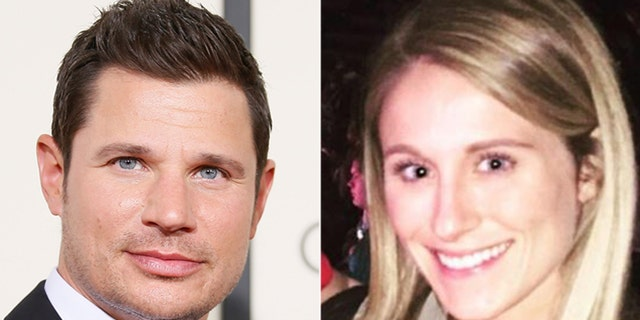 Nick Lachey is making a plea for help to find the suspect who shot Ellie Richardson, who works at his sports bar in Cincinnati.