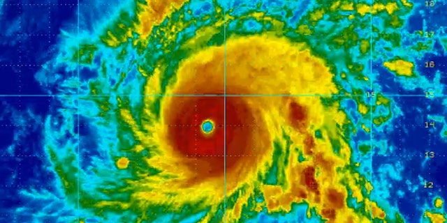 In 2018, the massive and powerful Hurricane Lane made a last-minute turn and narrowly spared Oahu, Hawaii's most populous island.