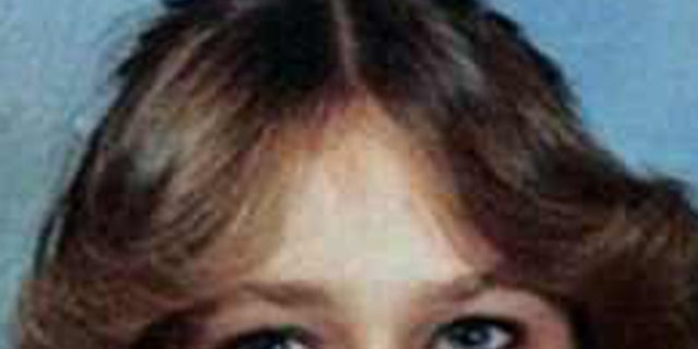 Laura Miller was last seen alive on Sept. 10, 1984.