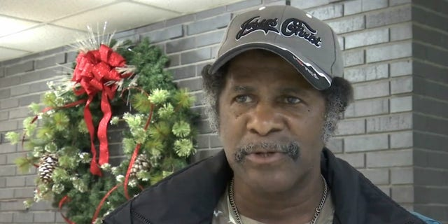 Lawrence McKinney , 61, was awarded $1 million from the Tennessee Board of Claims after spending more than three decades in prison for crimes he did not commit.