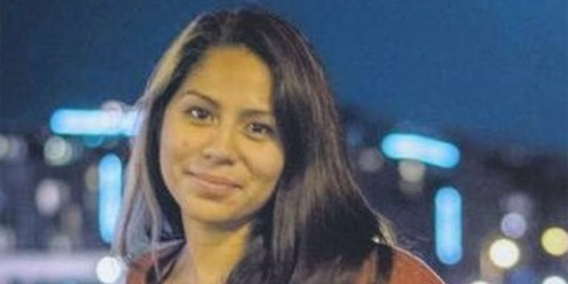 Nohemi Gonzales was 23 and studying abroad when she was killed by terrorists in Paris.