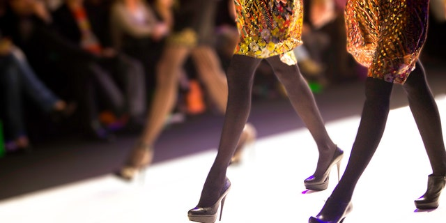 The runways at New York Fashion Week feature more diversity than ever before.