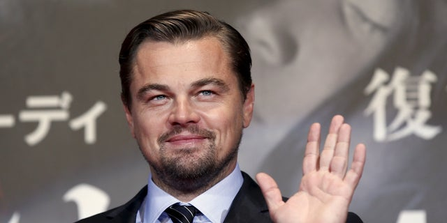 Leonardo DiCaprio reportedly got into a car accident in the Hamptons on August 20.