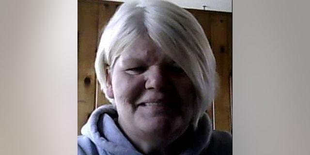 Leslie Dennison