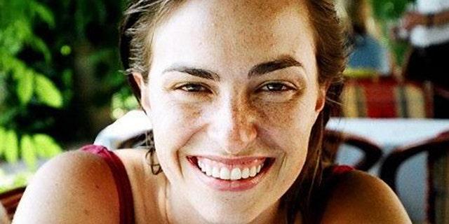 Lisa Brennan-Jobs is the daughter of Steve Jobs and Chrisann Brennan.