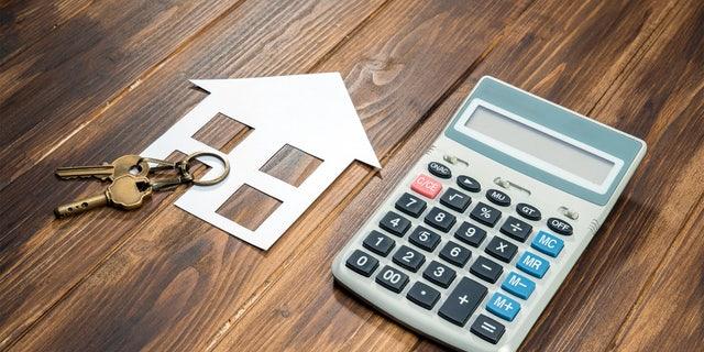 loan-payment-calc
