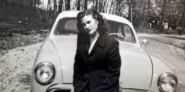 Louise Pietrewicz was 38 when she disappeared on Long Island's North Fork in 1966.