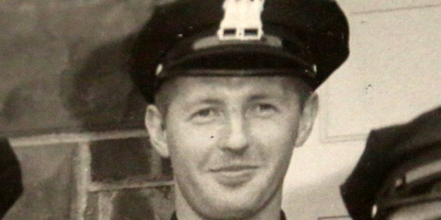 Town of Southold Police Officer William Boken was having affair with Louise Pietrewicz when she vanished more than 51 years ago.