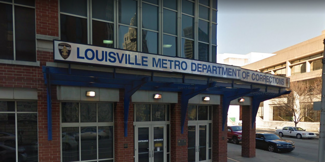 An internal investigation of the Louisville Metro Department of Corrections found human and technical errors are to blame after an inmate was held in jail five months after his release date.