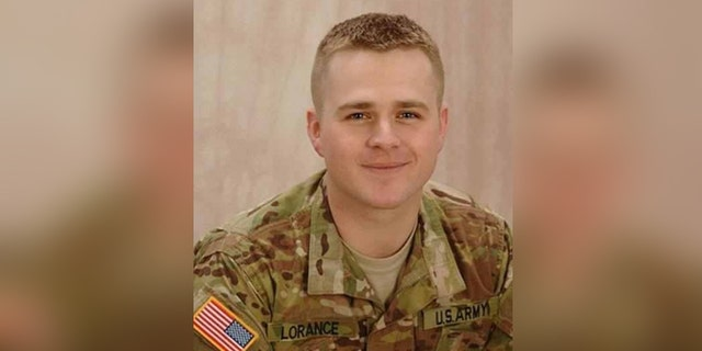 1st Lt. Clint Lorance was found guilty of two counts of murder for the July 2012 killing of two suspected Taliban fighters. His defense team argued that the village they were patrolling was under Taliban rule with constant incidents of violence.