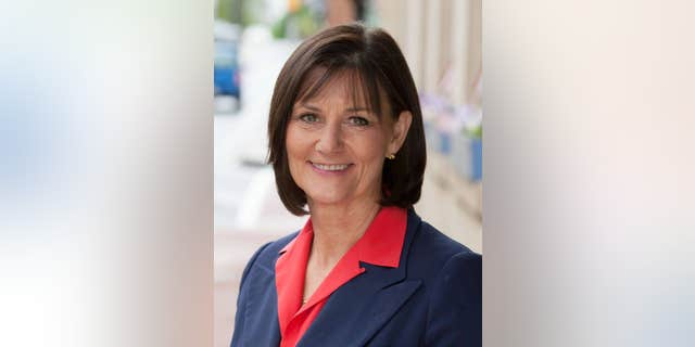 LuAnn Bennett, a real estate executive who unsuccessfully ran for U.S. Congress in 2016 in Virginia, contributed $500 to McCabe's legal fund. Her political campaign received $1,250 from McCabe's wife.