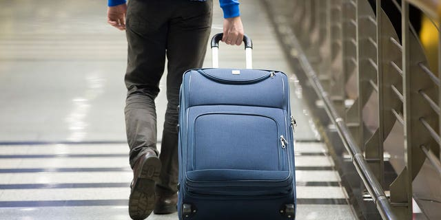American Airlines is just one of a few airliners that are starting to ban smart suitcases that do not have removable batteries.