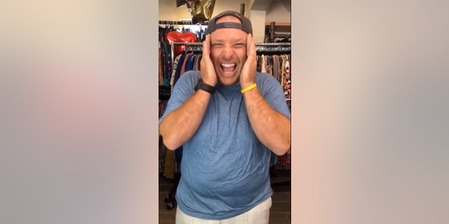 """LuLaRoe is receiving major backlash from both partners and the public after defending a man who called himself """"special"""" in a mocking tone."""