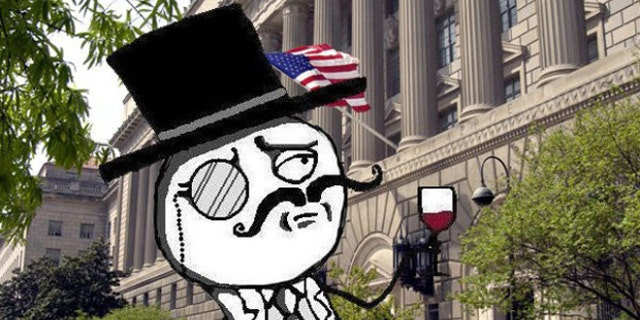 Authorities continue to target LulzSec hackers responsible for defacement and interuption of service to numerous websites.