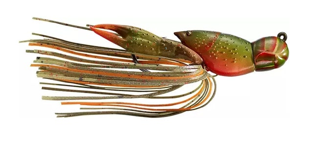The Best New Fishing Lures For 2019 Fox News