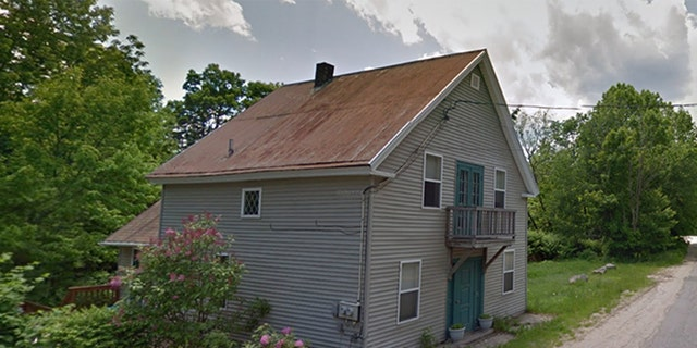 A 15-year-old boy and his two friends allegedly drugged, strangling and stabbing his mother inside their Maine home.