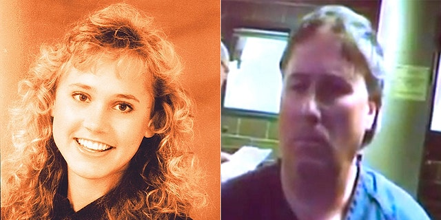 Timothy Forrest Bass was arrested Tuesday in the 1989 rape and murder of Mandy Stavik.