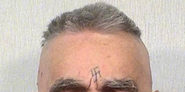 Charles Manson died Sunday night at age 83 due to natural causes.
