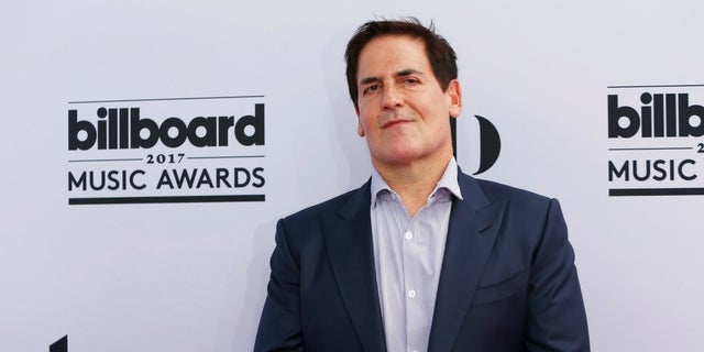 Mark Cuban acknowledged there was a problem in the Dallas Mavericks organization following the exposé.