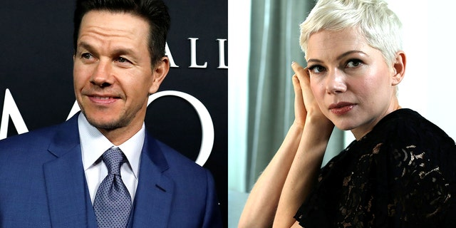 Mark Wahlberg tweeted Saturday he would donate his $1.5 million reshoot paycheck from his role in