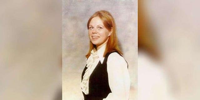 Marlene Warren died two days after she was shot in 1990.