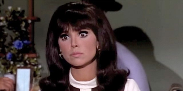 "Marlo Thomas had a hands-on approach in bringing ""That Girl"" to life behind the scenes."